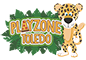 Playzone Toledo